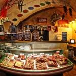Le bar du boucher – Bordeaux