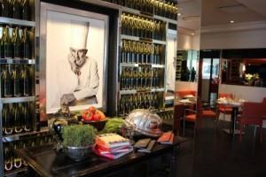 linstitut_restaurant_ecole