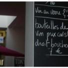 Droit_de_bouchon