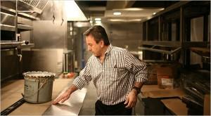 boulud-en-cuisine