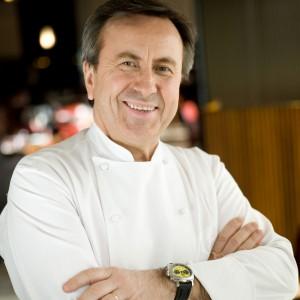 chef-Daniel-Bolud