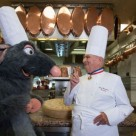 paul-bocuse-ratatouille