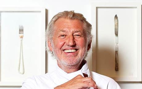 pierre gagnaire son 1er restaurant au moyen orient martine va au resto. Black Bedroom Furniture Sets. Home Design Ideas