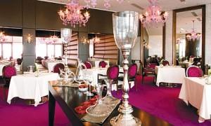 reflets-restaurant-dubai