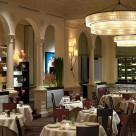 Le restaurant Daniel - (boulud) à nyc