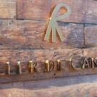 El-Celler-de-Can-Roca-meilleur-restaurant-monde