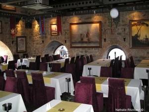 Le-restaurant-de-la-Tour-de-Leandres
