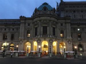 Terrasse-L'Opera_Restaurant-paris-photo