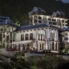 la-maison-1888