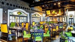 salle-restaurant-1888-vietnam