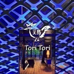 tori-tori-restaurant-logo-entry