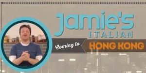 jamie-italien-hong-kong