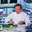 boulud-demonstration