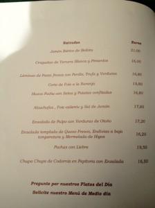 menu-jardin-orfila