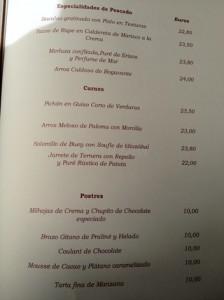 menu2-orfila