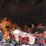 Renzo Garibaldi : Le prophète de la viande Péruvienne