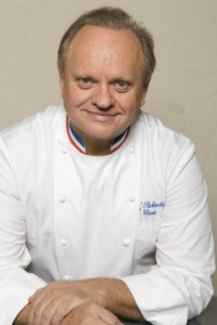 Joel_Robuchon-Restaurant