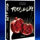 food-and-life-joel-robuchon-livre-book
