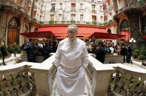 le-chef-alain-ducasse-au-plaza-athenee-paris