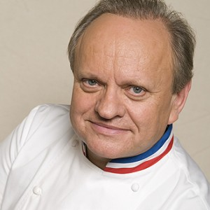 photo-image-de-joel-robuchon