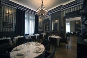 Marguerite-restaurant-lyon-salle