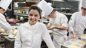 la chef tabata bonardi