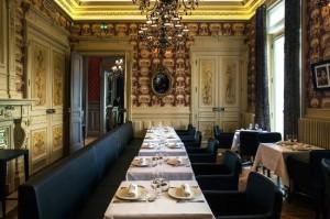marguerite-restaurant-lyon