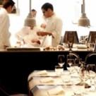 restaurant_dame_de_pic-restaurant-gastronomie-paris