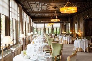loptimum-yannick-alleno_restaurant_pavillon-ledoyen