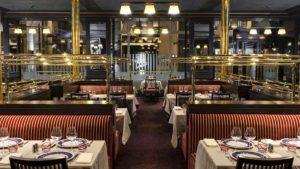 brasserie-du-louvre-hotel-du-louvre
