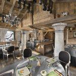 Les 10 meilleurs restaurants étoilés en France