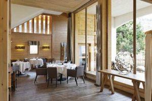 restaurant-flocons-de-sel-megeve