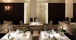 restaurant-maison-pic