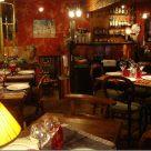droit_de_bouchon_restaurant