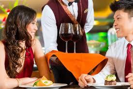 L'Asie sous le charme des vins de Bordeaux