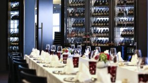 luxe-quinte-et-sens-restaurant-bar-la-defense