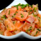 tartare_saumon_restaurant