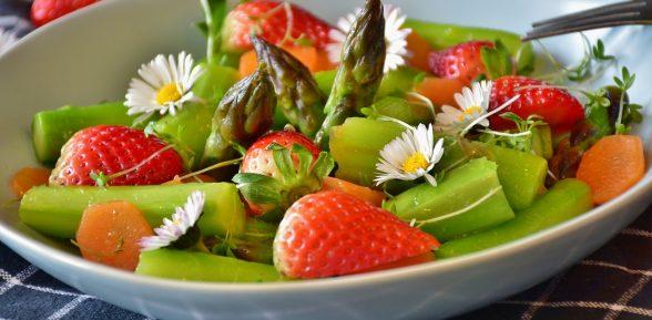 L'artichaut, un des meilleurs aliments à avoir dans son assiette