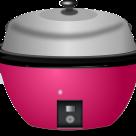 cuiseur-vapeur