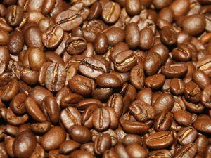 cafe-en-grain