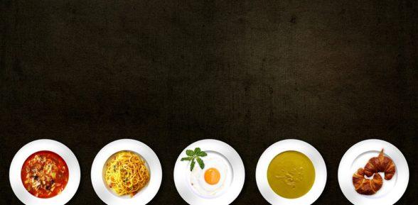 Nos conseils pour se reconvertir dans le domaine de la cuisine et de la restauration