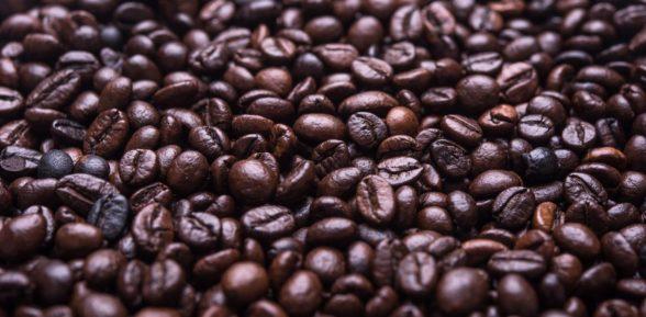 Le café brésilien