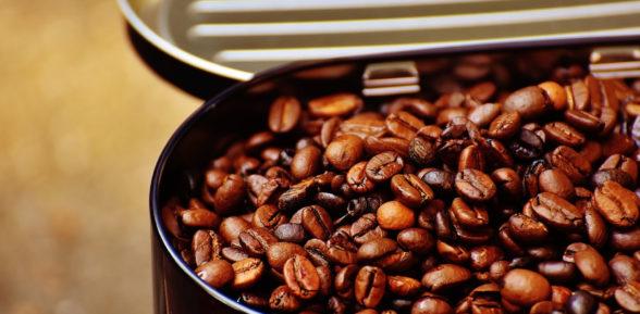 Le choix du café doit être pertinent