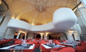 Restaurant-de-lOpera-Didier-Raux