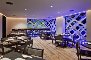 Tori-Tori-Japanese-Restaurant-in-Polanco