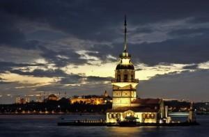 kiz-kulesi-istanbul-la-tour-de-leandre