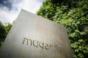mugaritz-photo-logo