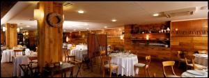 mugaritz-restaurant