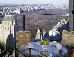 penthouse_four_seasons_new_york