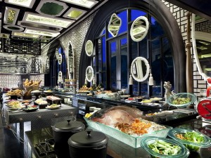 restaurant-lamaison-1888-buffet-photo